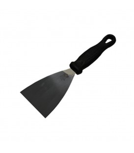 FIRESTYL SPATULE TRIANGLE